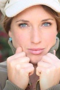 Lauren Byrnes