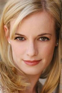 Lauren Adler