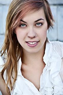 Lauren Poole