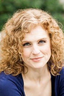 Lauren E. Roman