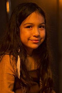 Lauren Montemayor