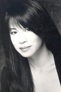 Lauren Tom