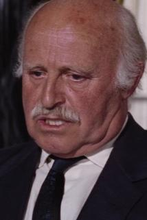 Laurence Naismith