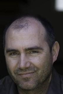 Laurent Schwaar
