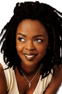 https://imagebox.cz.osobnosti.cz/foto/lauryn-hill/lauryn-hill.jpg