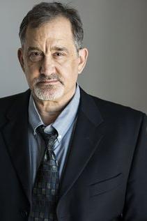 Lawrence Novikoff