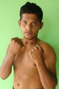 Lazaro Rodrigues das Neves