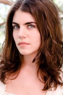 Lea Moreno Young