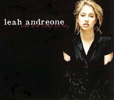 Leah Andreone