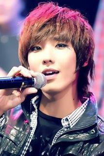 Lee Chang Sun