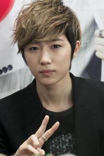 Lee Min-woo
