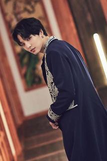 Lee Seoho