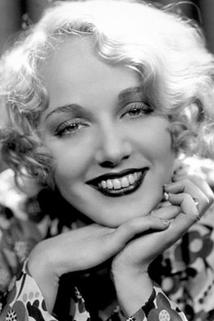 Leila Hyams