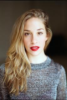Leila Schaus