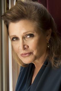 Leila Organa