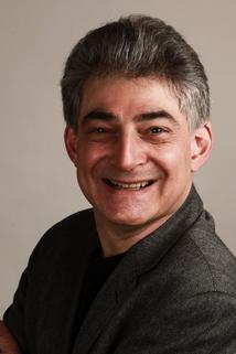 Len Uhley