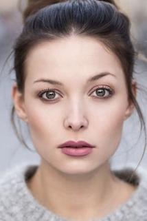 Lena Meckel