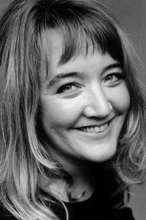 Lena B. Eriksson