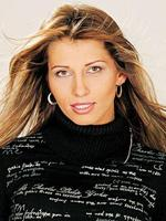 Lena Záhorská