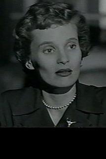 Lenka Peterson