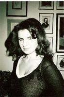 Lenka Baarová