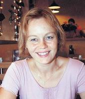 Lenka Plačková