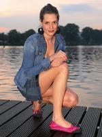 Lenka Zahradnická