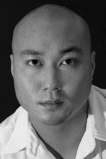 Leo Li Chiang