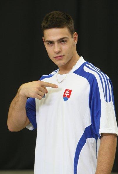 Leo Machala
