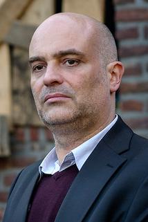 Leon Voorberg