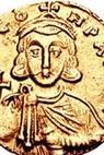 Leon III. Syrský