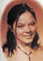 Leona Černá