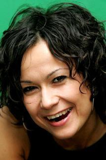 Leona Kvasnicová