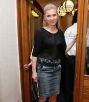 Leona Machálková