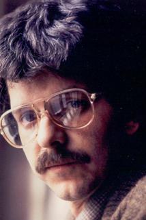 Leonard Schrader