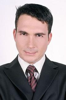 Leonardo Marrero