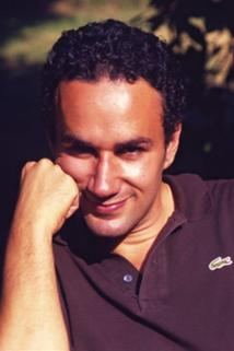 Leonardo Corbucci