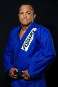 Leonardo Souza de Melo