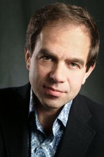 Leonid Citer