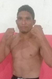 Leonildo Vieira
