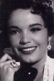 Leonor Llausás