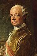 Leopold II.