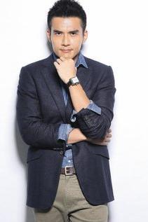 Leroy Yang