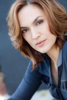 Lesley Fera