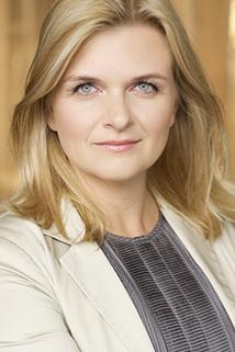 Lesley Ann Braun