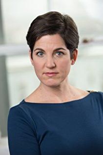 Leslie Trentalange