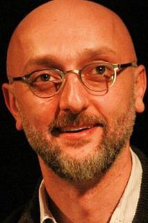 Levan Gabriadze