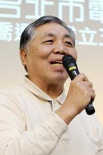 Li-Kong Hsu