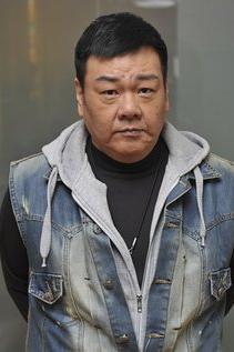 Li Wei Chang