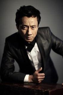 Li-Xin Zhao